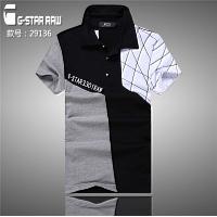 G-Star T-Shirts Short Sleeved For Men #281887