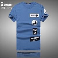 G-Star T-Shirts Short Sleeved For Men #281912