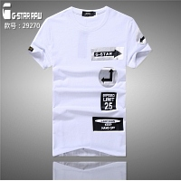 G-Star T-Shirts Short Sleeved For Men #281913