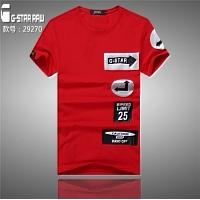 G-Star T-Shirts Short Sleeved For Men #281915