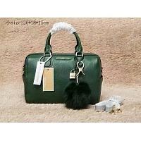 Michael Kors Leather Handbags #282520