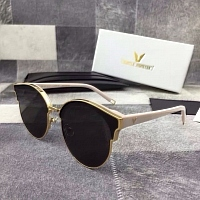 GENTLE MONSTER AAA Quality Sunglasses #282887