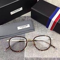 Thom Browne AAA Quality Goggles #282916