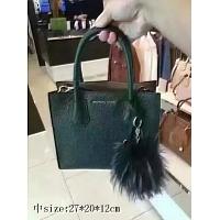 Michael Kors Leather Quality HandBag #283089
