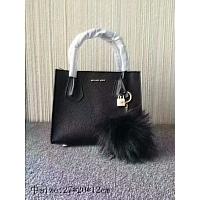Michael Kors Leather Quality HandBag #283093