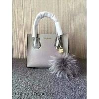 Michael Kors Leather Quality HandBag #283094