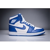 Air Jordan 1 I Shoes For Men #283361