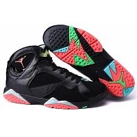 Air Jordan 7 VII Shoes For Men #283389