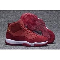 Air Jordan 11 XI Shoes For Men #283398