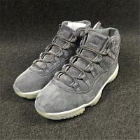 Air Jordan 12 XII Shoes For Men #283414