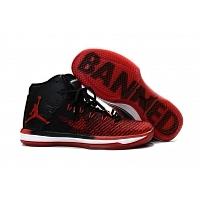 Air Jordan 31 Shoes For Women #283450