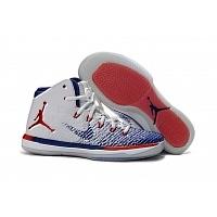 Air Jordan 31 Shoes For Women #283453