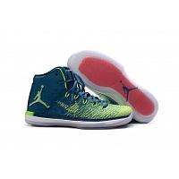Air Jordan 31 Shoes For Women #283454