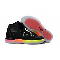 Air Jordan 31 Shoes For Women #283455