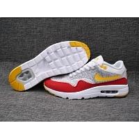 Nike Air Max 87 For Women #283914