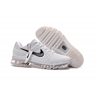 Nike Air Max 2017 For Women #284060