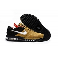 Nike Air Max 2017 For Men #284076