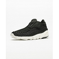Nike Woven Shoes For Men #284131