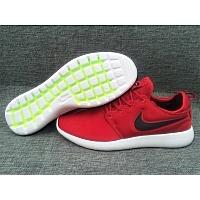 Nike Roshe Run Shoes For Men #284889