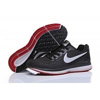 Nike Lunar Shoes For Men #285147