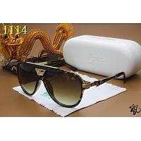Lacoste Quality A Sunglasses #285366