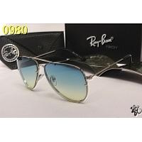 Ray Ban Quality A Sunglasses #285374