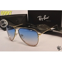 Ray Ban Quality A Sunglasses #285381