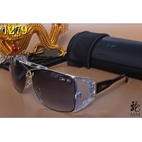 CAZAL Quality A Sunglasses #285413