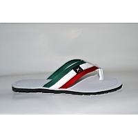 Dolce & Gabbana D&G Slippers For Men #285839