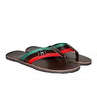 Dolce & Gabbana D&G Slippers For Men #285840