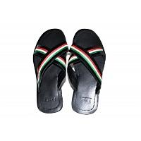 Dolce & Gabbana D&G Slippers For Men #285854