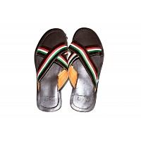 Dolce & Gabbana D&G Slippers For Men #285855