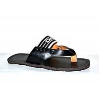 Dolce & Gabbana D&G Slippers For Men #285858