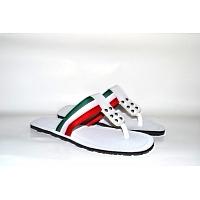 Dolce & Gabbana D&G Slippers For Men #285859