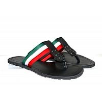 Dolce & Gabbana D&G Slippers For Men #285861