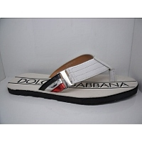 Dolce & Gabbana D&G Slippers For Men #285863