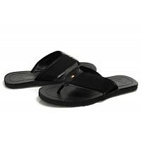 Dolce & Gabbana D&G Slippers For Men #285866