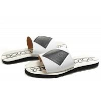 Dolce & Gabbana D&G Slippers For Men #285871