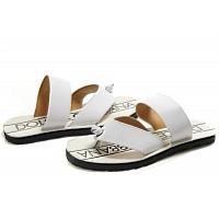 Dolce & Gabbana D&G Slippers For Men #285877