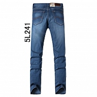 Lee Jeans For Men #286896