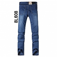 Lee Jeans For Men #286897