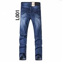 Lee Jeans For Men #286898
