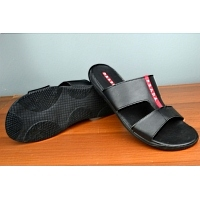 Prada Slippers For Men #287086