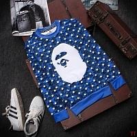 Aape Hoodies Long Sleeved For Men #287229