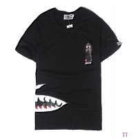 Bape T-Shirts Long Sleeved For Men #287329