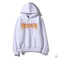 THRASHER Hoodies Long Sleeved For Men #287559