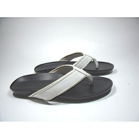 Prada Slippers For Men #287801