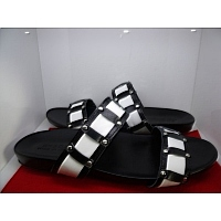 Prada Slippers For Men #287802