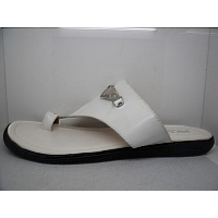 Prada Slippers For Men #287803