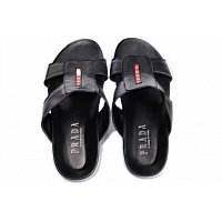 Prada Slippers For Men #287804
